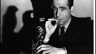 The Maltese Falcon in 5 Minutes