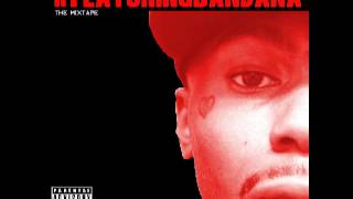 Bobby V. - Come Touch Me (Feat. Bandana) #FeaturingBandana