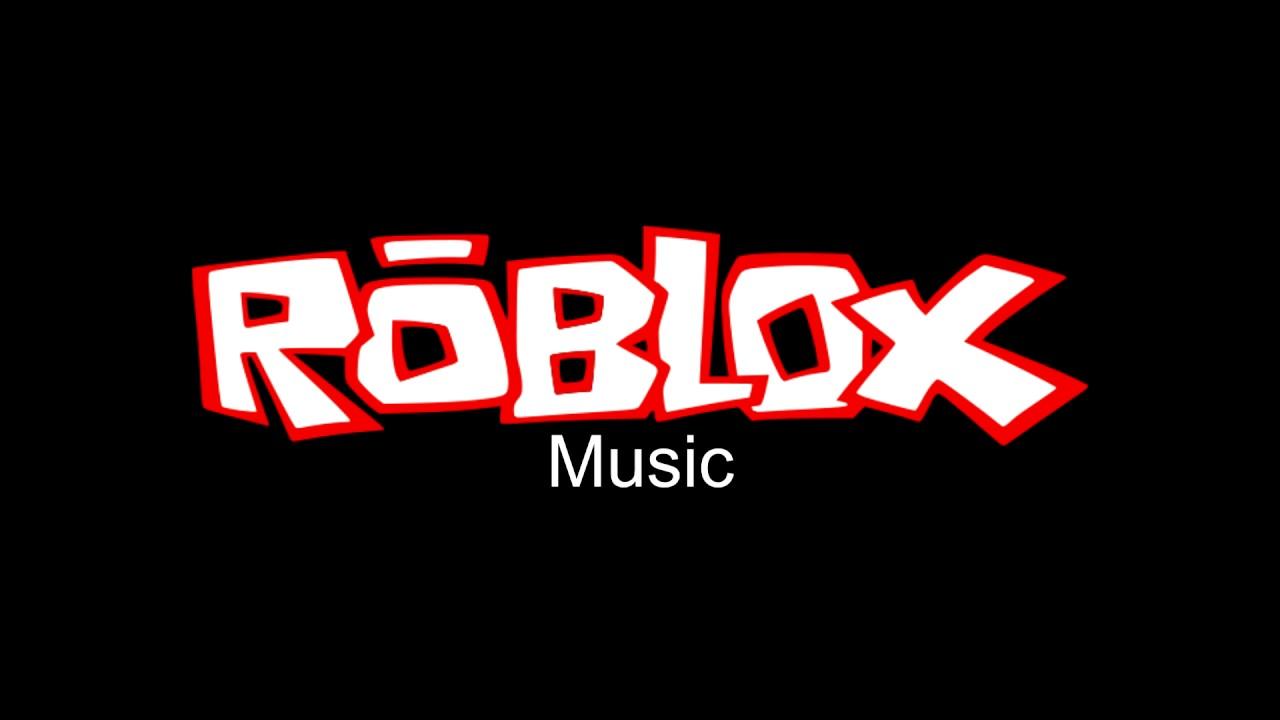Roblox Music Horror Youtube