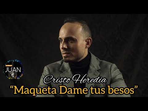 Daddy Yankee ft. Ozuna - La Rompe Corazones (Video Lyric Oficial)из YouTube · Длительность: 3 мин29 с