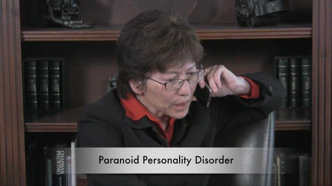 The New Hampshire   Harvard professor presents psychological case     Pinterest Toxyada WriteMyEssayZ Someone Write My Paper you ask We write