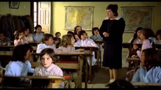 El Espiritu De La Colmena Trailer Castellano