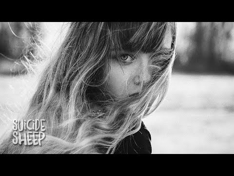 Billie Eilish - Watch (Xie Remix)