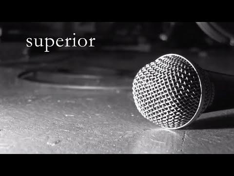 SUPERIOR-Prospects