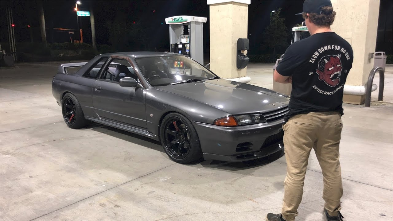 picking-up-my-skyline-in-florida