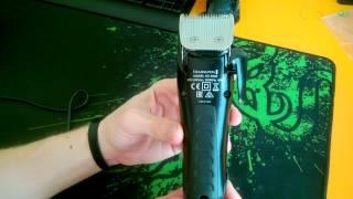 Philips HC5410 vs Remington HC5030 обзор,тест,сравнение,вывод
