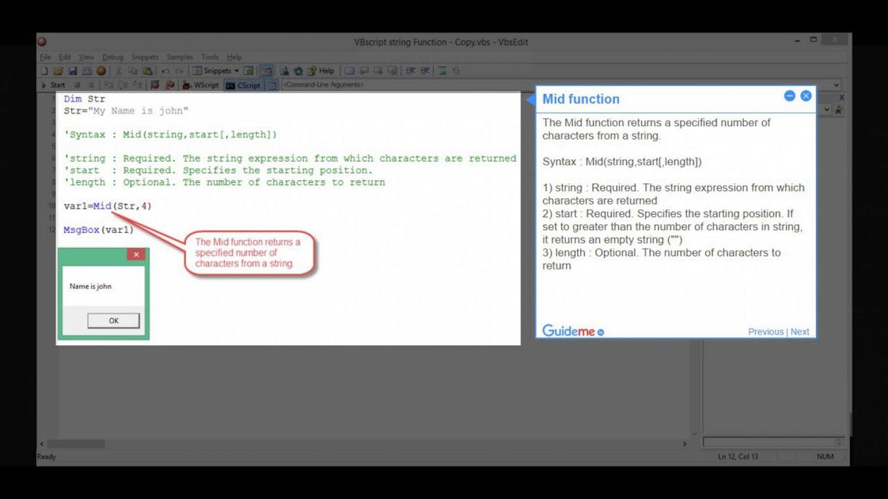 Excel Vba Check If Array Contains Value