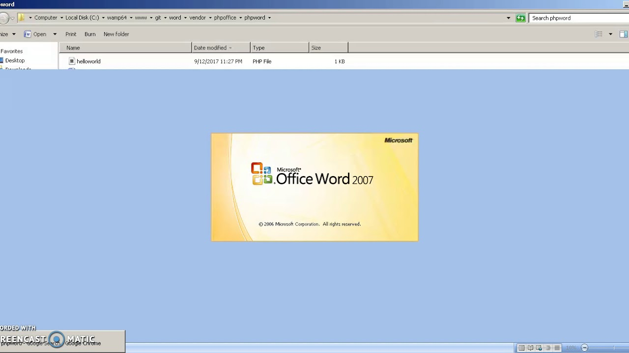 online conversion of pdf file to word file