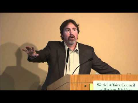 World Affairs: The Arab Spring and the Impact on US Foreign Policy