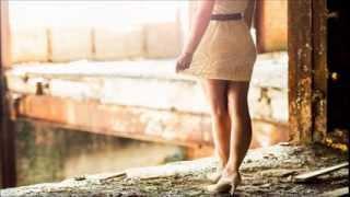 Denis Laurent - Shine (Original Mix)