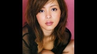 女優の岩佐真悠子(26)が20日、主演映画「受難」の女性限定試写会に出...