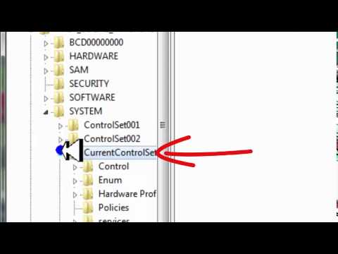 TUTORIAL How To Get Service Pack 3 On Windows 7