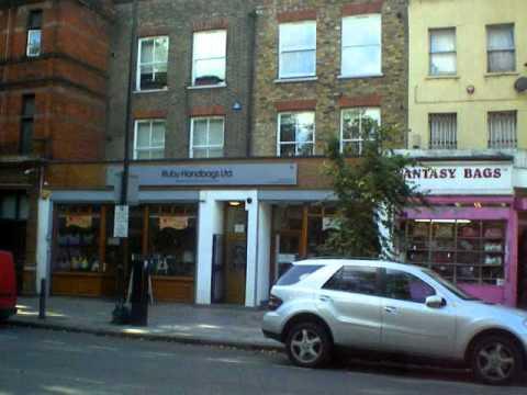 71-73 Hackney Road (part 1)