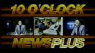 KTXL Newsplus Open 2 - 1982