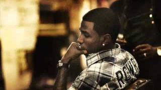 Trey Songz- Panty Droppa (The Complete Edition)