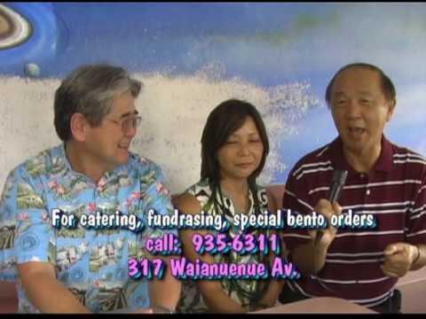 Seniors Aug 2010 - 07 (Advertised prices expire Aug 31, 2010)