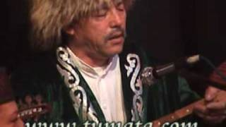 Tümata - Mustafa Buyurgan - Karagay