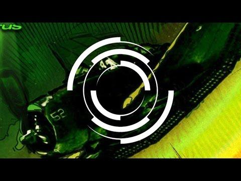 Optiv & BTK - Dive bomb [Virus]