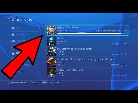 UN EDITEUR DE DLC POUR LES JOUEURS ! GTA 5 ONLINE