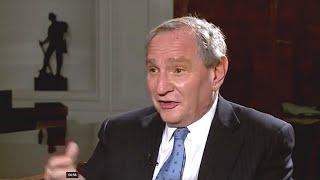 George Friedman dla Telewizji Republika: Polska będzie znaczącym krajem w Europie