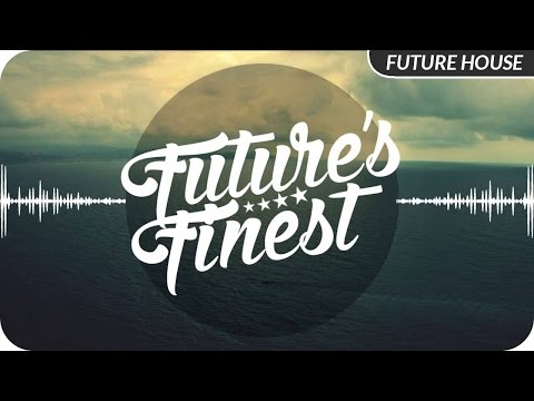WallStreet - Nova (Original Mix)