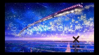 【new age】phantasma snow light night outro