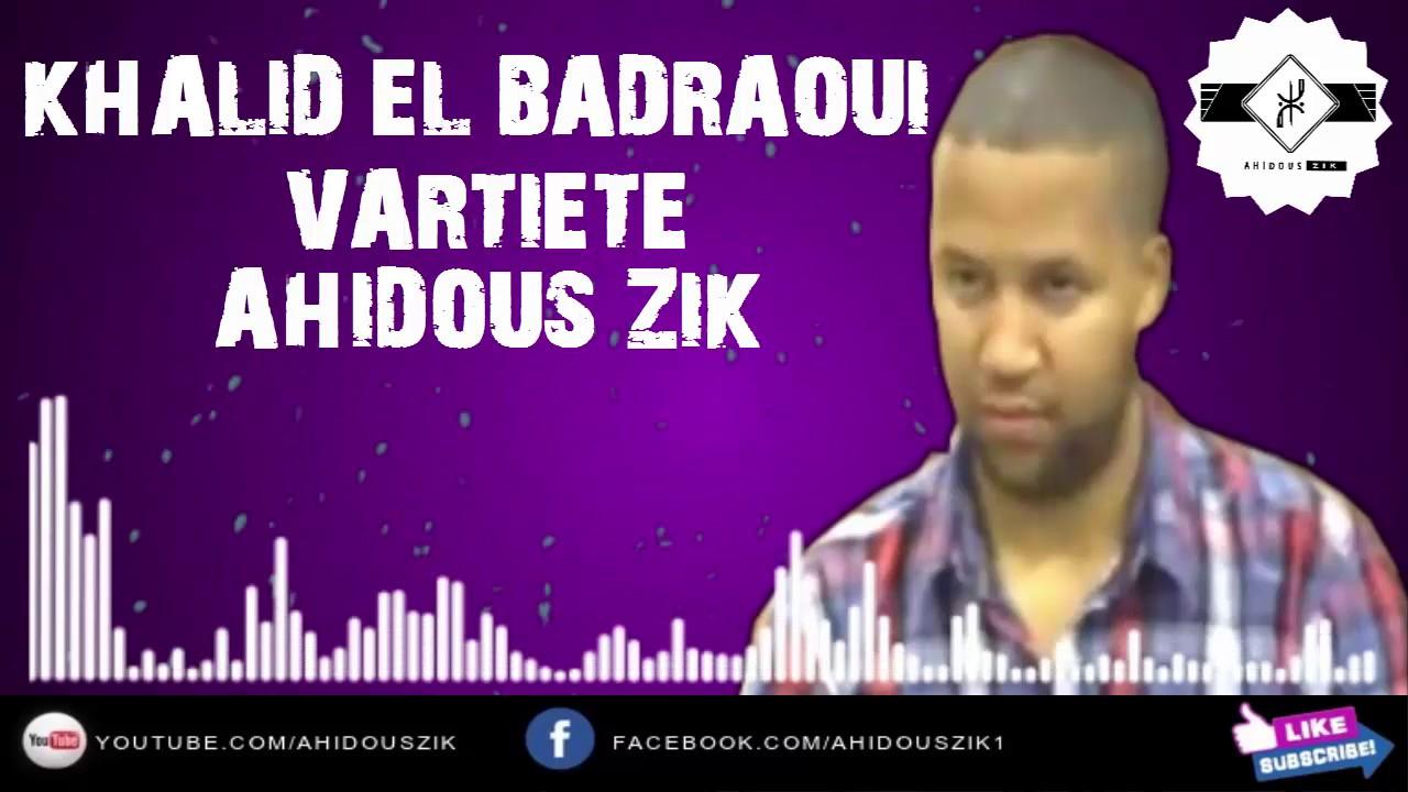 el badraoui