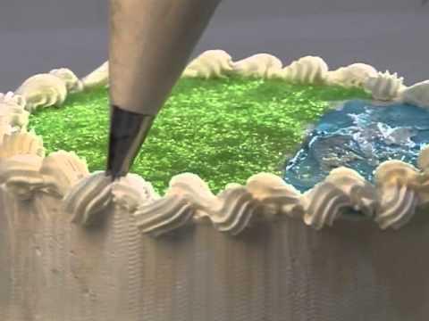 Cara Membuat Kue Ulang Tahun Anak Yang Ke 5 Doovi