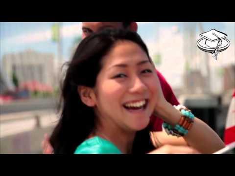 Universal Student Alliance (Canada) Teaser