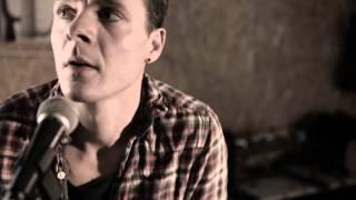 Horizont - Rückspiegel - Abschlusskonzert Trailer