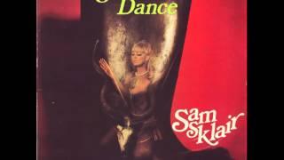 Sam Sklair - Skokiaan