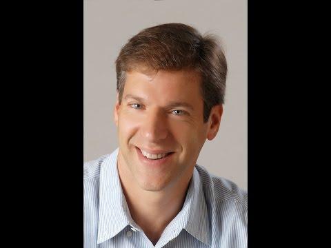 The Clean Energy Transformation: Evolution or Revolution?   Daniel Kammen (3/1)