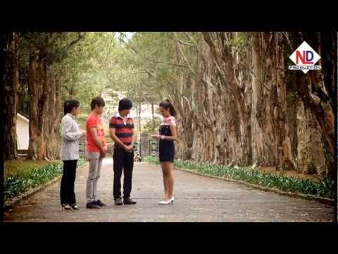 Chang trai si tinh - Nguyễn Đoàn