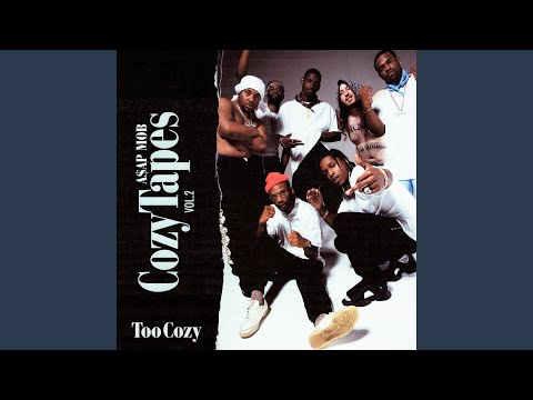 cozy tapes vol 2 download free