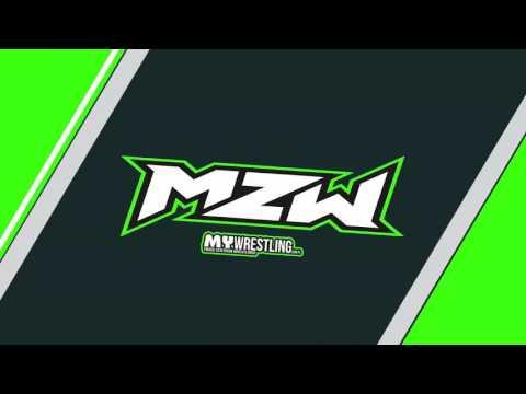 MW-Studio #24 - Maniac Zone Wrestling podbija Wrocław!