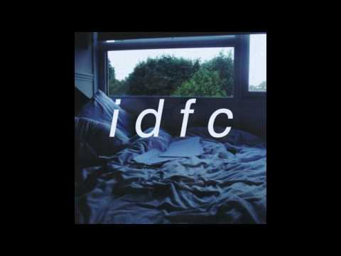 Blackbear - idfc [1 Hour Loop]