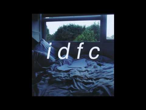 Blackbear - idfc [1 Hour Loop]