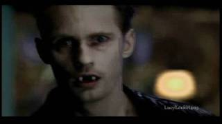 "True Blood Season 4 Episode 2 ""You Smell Like Dinner"" (In The Next Few Weeks) Promo"