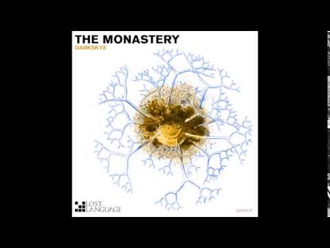 Darkskye - The Monastery (Simon Templar Remix) (LOST137)
