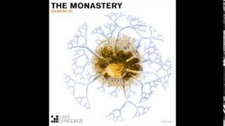 Darkskye - The Monastery (Simon Templar Remix) (LOST137)