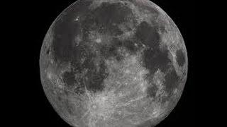 هل صعدنا إلى القمر – لم أكن أعلم