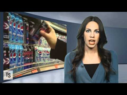 Credit Suisse's Surprise Loss, Pepsi Cuts Jobs: Hot Trends