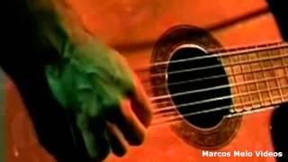 Renato terra - coisa de momento (1986)