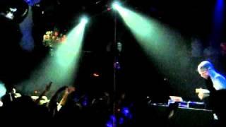 deadmau5 live - orlando voorn - paco di bango (deadmau5 remix)