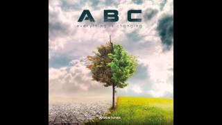 animato simple idea abc remix official