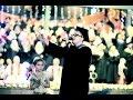 اغاني نجاح - قلبي غنى للناجحين | يوسف ابو نعمة