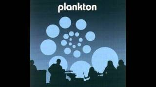 Plankton - Take Five (The Dave Brubeck Quartet Cover)