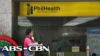 'What's happening?' Palace asks Philhealth over 'debt' to private hospital | ABS-CBN News