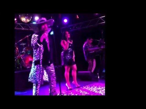 gina-rendina-with-dancing-queen