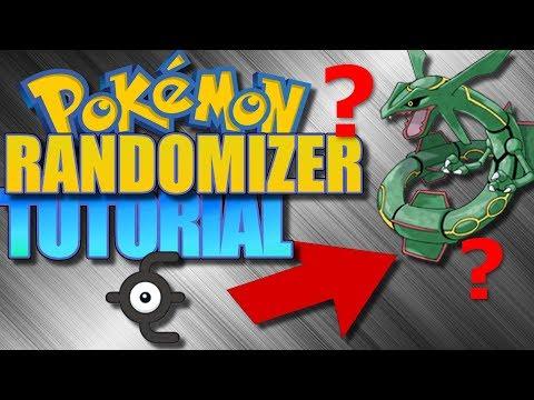 Anleitung JEDES Pokemon bekommen via QR PKHeX | FunnyDog TV